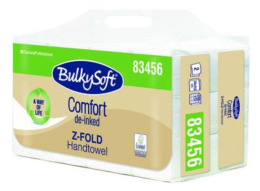 Multifold Z-falset 2400 - Comfort - Easybag